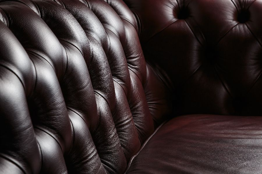 Leather Cleaning Ashton-under-Lyne, Greater Manchester